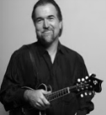 David Surrett
