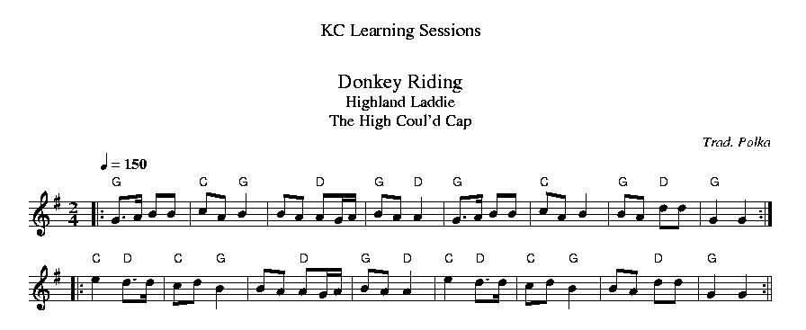 O Little Donkey Lyrics Donkey Riding