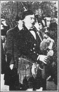 G.S. McLennan