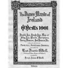 O'Neill's 1001