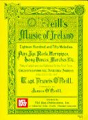 O'Neill's 1850