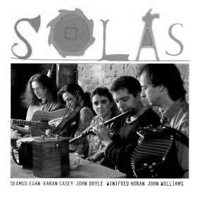 solas1