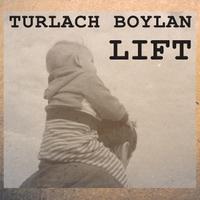 Turlach Boylan