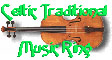 Celtic Trad List